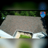 This customers roof and guttersystem was damaged by hail. We replaced the roof with this Owens Corning Aged Copper Duration roof.