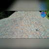 New Lake Sherwood Roof in Copper Duration