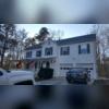 Roof Repair & Maintenance