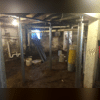 SmartJack Installation in Hightstown, NJ
