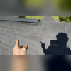 Our Project Managers will take pictures and document details of your roof inspection.
