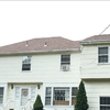 Sedona Canyon Roof Replacement in Middletown