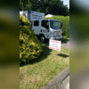 The homeowners knew once they saw the Connecticut Basement Systems truck that their basement would be dry and for good!