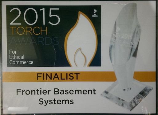 BBB finalist 2015