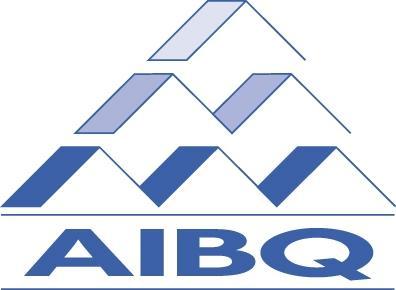 AIBQ logo