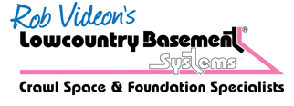 Job Fair Set for November 14 and 15 at Lowcountry Basement Systems - Image 1