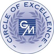 Quality 1st Wins Circle of Excellence Award - Image 1
