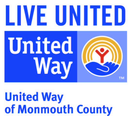 Help Donate Winter Clothing for United Way of Monmouth County - Image 1