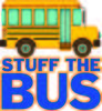 Help Donate School Supplies with Stuff the Bus