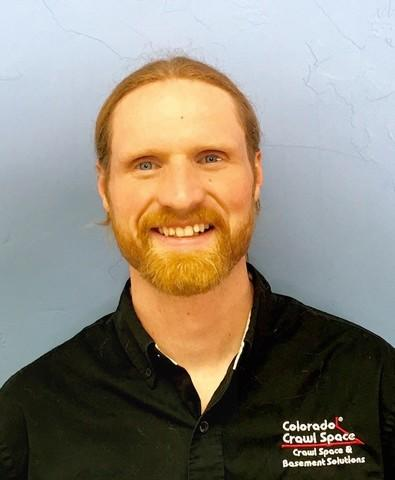 Crawl space encapsulation and repair company appoints new Manager to oversee Sales and Operations.