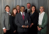 SteamMaster Named a Winner for 2014 BBB Torch Awards for Ethics