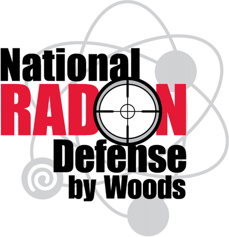 Radon Mitigation Services by Woods Basement Systems