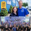 Baker's Waterproofing is Celebrating 45 Years of Serving You