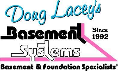 Basement Systems Calgary Achieves 3yr COR - Image 1