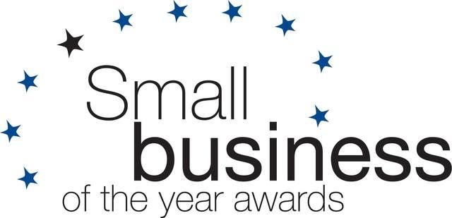 This JUST in..... We've been awarded the 2015 Outstanding Small Business Award in the 26-150 employe...