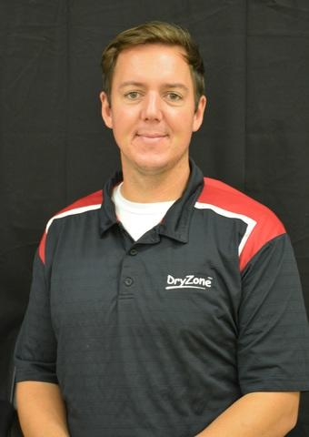 DryZone is excited to announce the addition of Brian Barczak to Team DryZone as our new Sales Manage...