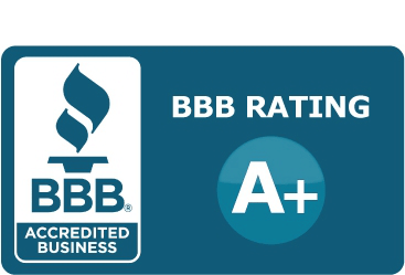 N Square, Inc. Recieves Accrediation from Better Business Bureau - Image 1