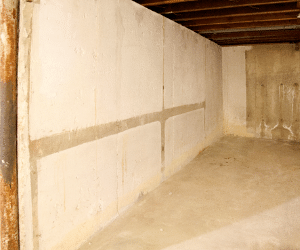 Buying And Selling A Home With A Wet Basement Basement Systems