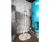 Why Plumbers Who Install Sump Pumps: Not the Best Option