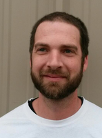 Jason Autry joins Redeemers Group Inc.  - Image 1
