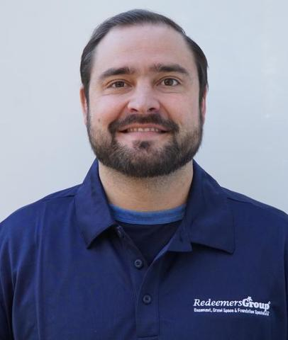 Daniel Payne has joined Redeemers Group as a System Design Specialist. In his role, Daniel will assi...
