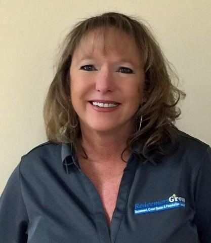 C. Renea Hornback has joined Redeemers Group as a System Design Specialist. In her role, Renea will ...