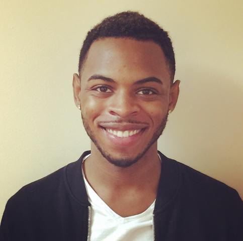 Jasper Jones Joins Redeemers Group - Image 1