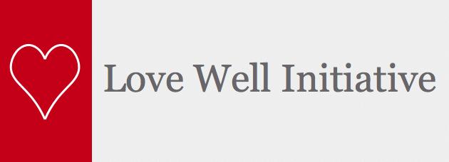 Love Well Initiative