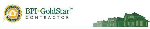 Dr. Energy Saver Delmarva of Milton, DE a Whole Home Performance Contractor offering services in Ins...
