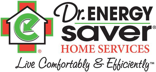 Local Dr. Energy Saver Delmarva owner to speak at the Conscious Healthy Living Expo in Denton, MD on...