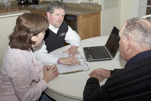 All Maryland homes can Be SMART with approved vendor Dr. Energy Saver Delmarva and receive energy re...