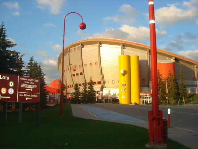 ServiceMaster Restoration By Wills Helps With Cleanup of the Calgary Stampede - Image 2