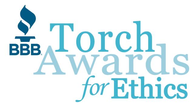 Tourch Award