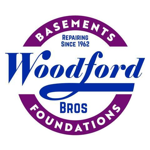 Woodford Bros. Inc., is expanding our main office due to recent growth. The expansion will add on mo...