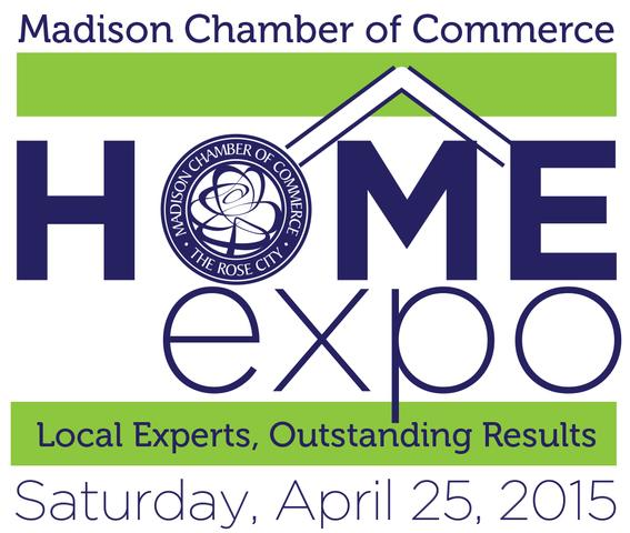 Pipe Works Services is proud to co-sponsor the first ever Madison Home Show Expo.