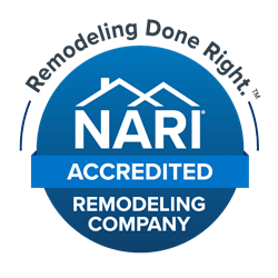 NARI Accreditation for TraVek