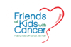 Freedom Restoration & Roofing will be sponsoring an event for the Friends of Kids with Cancer