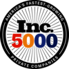 Comfenergy & 3 Pros Basement Systems is one of Inc. 5000 Fastest Growing Companies in America