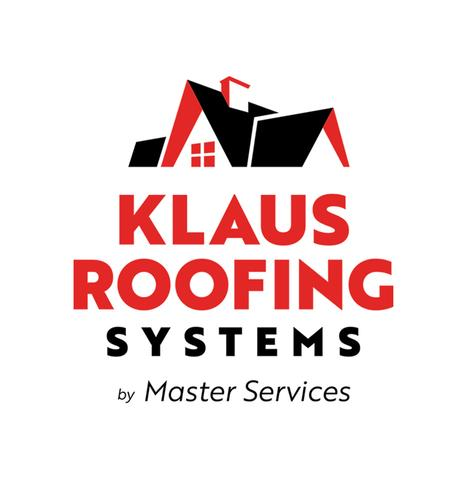Master Services is excited to announce that it is strengthening its service offerings by opening Kla...