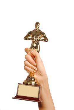 2012 Basement Systems Dealer Convention Awards  - Image 1