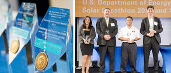 Halco awarded for excellence in whole-house energy improvements in Finger Lakes, NY