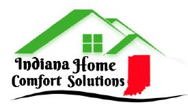 Lindley Heating & Cooling has changed their name to Indiana Home Comfort Solutions. The change was m...