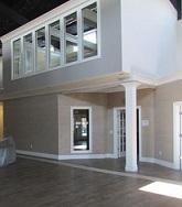 Quality 1st Basement Systems will unveil their new headquarters on Tuesday, December 17th, in Aberde...