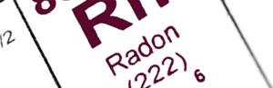 Local radon specialist, Clean Air Act, Inc., is urging homeowners to test for radon regardless of a ...