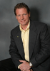 Basement Systems' Larry Janesky Featured in Hartford Business Journal
