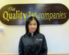 Quality 1st Contracting Adds New Member to Sales Team
