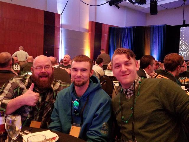 Redefine Conference 2017